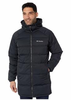 Columbia Macleay™ Down Long Jacket