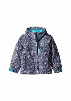 Columbia Magic Mile Jacket (Little Kids/Big Kids)