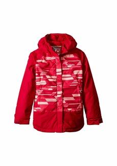 Columbia Mighty Mogul™ Jacket (Little Kids/Big Kids)