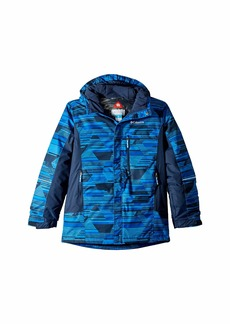 Columbia Mighty Mogul™ Jacket (Little Kids/Big Kids)