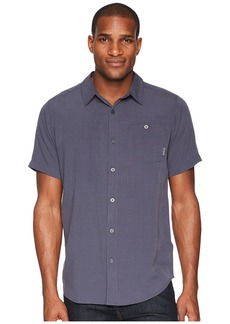 Columbia Mossy Trail™ S/S Shirt