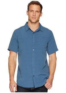 Columbia Mossy Trail™ S/S Shirt