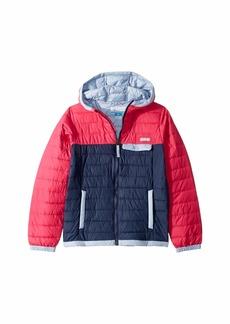 Columbia Mountainside™ Full Zip Jacket (Little Kids/Big Kids)