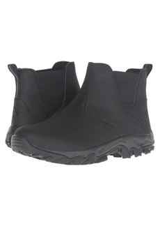 Columbia Newton Ridge Plus Slip Waterproof