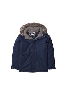 Columbia Nordic Strider™ Jacket (Little Kids/Big Kids)