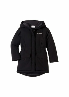 Columbia Outdoor Bound™ Stretch Jacket (Little Kids/Big Kids)