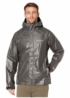 Columbia OutDry Ex™ Blitz™ Jacket