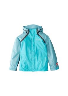 Columbia Outdry Hybrid Jacket (Little Kids/Big Kids)