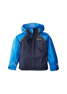 Columbia Outdry Hybrid Jacket (Little Kids/Big Kids)