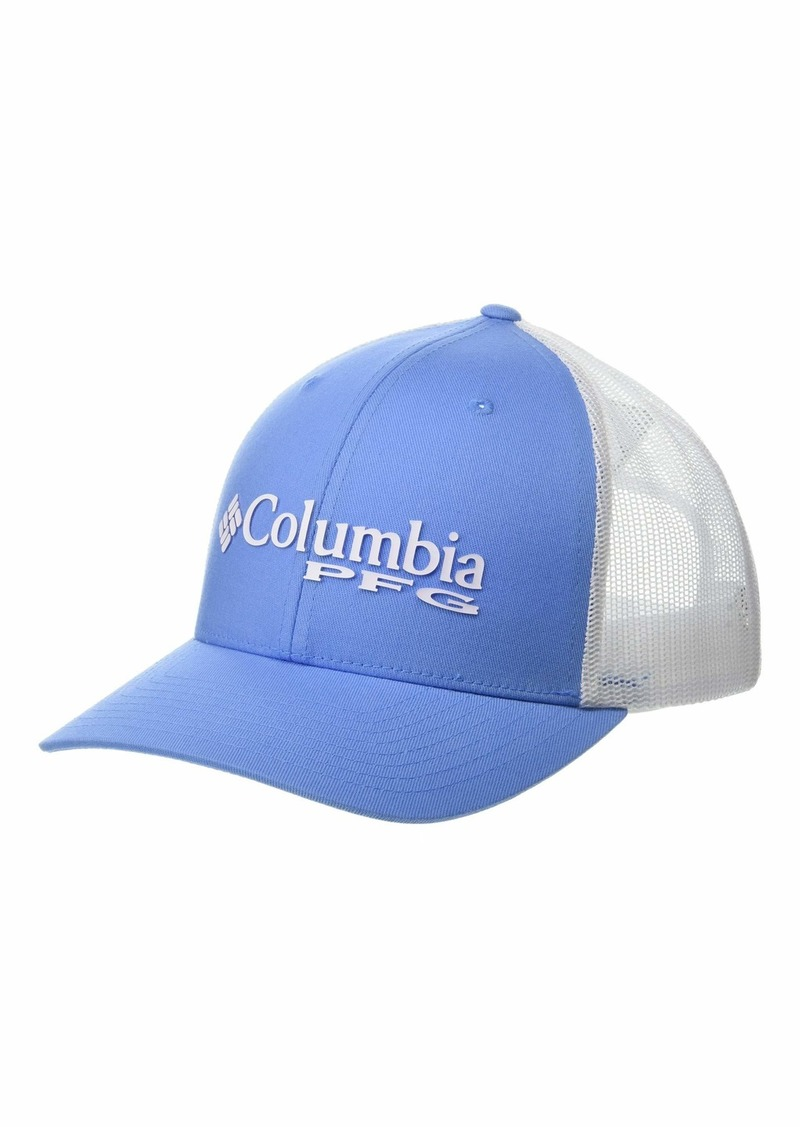 Columbia PFG Mesh Ballcap