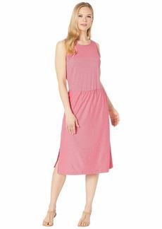 Columbia PFG Reel Relaxed™ II Dress