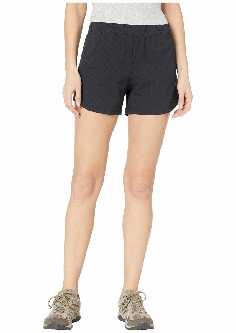 Columbia PFG Tamiami™ Pull-On Shorts
