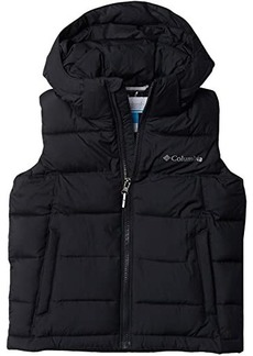 Columbia Pike Lake™ Hooded Vest (Little Kids/Big Kids)