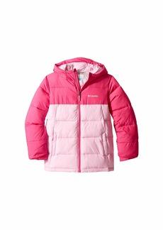 Columbia Pike Lake™ Jacket (Little Kids/Big Kids)