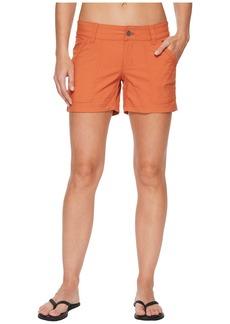 Pilsner Peak™ Shorts