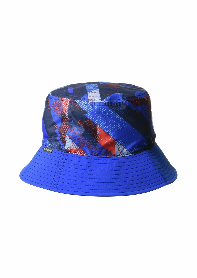 Columbia Pixel Grabber™ Bucket Hat (Big Kids)