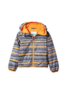 Columbia Pixel Grabber II™ Wind Jacket (Little Kids/Big Kids)