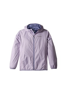 Columbia Pixel Grabber™ II Wind Jacket (Little Kids/Big Kids)