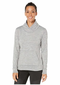 Columbia Place to Place™ Fleece Pullover