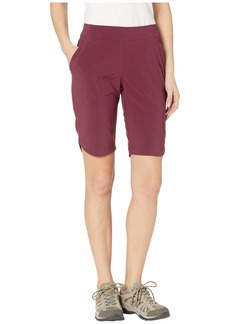 Columbia Place To Place™ Long Shorts