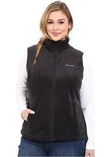 Columbia Plus Size Benton Springs™ Vest