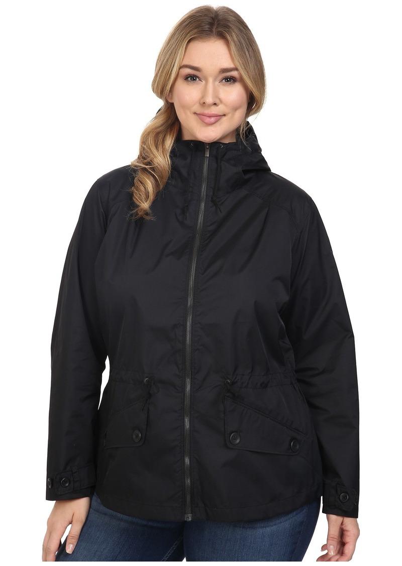 6a1b821e9063f Columbia Plus Size Regretless™ Jacket