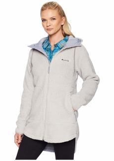 Columbia PNW CSC™ Sherpa Jacket
