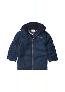 Columbia Porteau Cove™ Jacket (Little Kids/Big Kids)