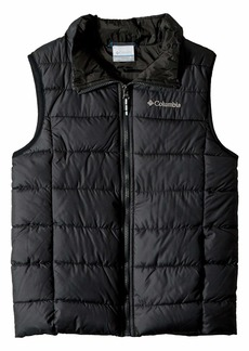 Columbia Powder Lite™ Puffer Vest (Little Kids/Big Kids)