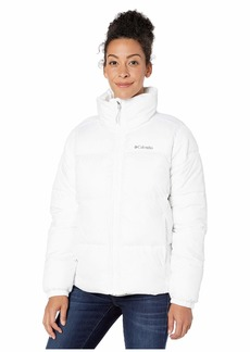 Columbia Puffect™ Jacket