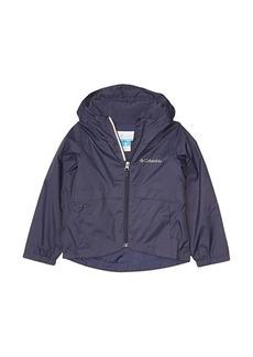 Columbia Rain-Zilla™ Jacket (Little Kids/Big Kids)