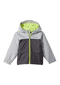 Columbia Rain-Zilla™ Jacket (Toddler)