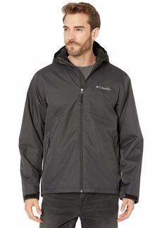Columbia Rainie Falls™ Jacket