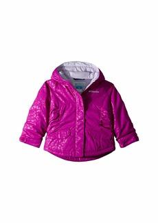 Columbia Razzmadazzle™ Jacket (Little Kids/Big Kids)
