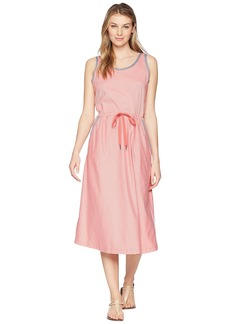 Columbia Reel Relaxed Dress
