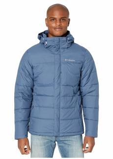 Columbia Ridgeview Peak™ Hooded Jacket
