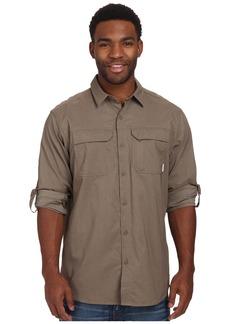 Columbia Royce Peak™ II L/S Shirt