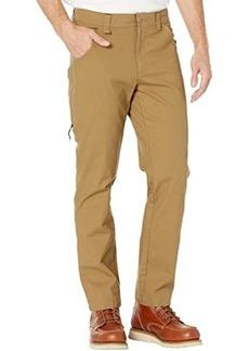 Columbia Rugged Ridge™ Outdoor Pants