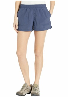 "Columbia Sandy River™ 3"" Shorts"