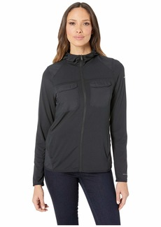 Columbia Saturday Trail™ II Hoodie