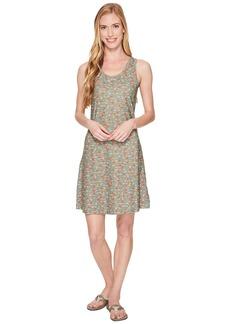 Columbia Saturday Trail™ II Knit Dress