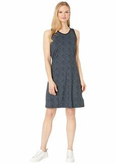 Columbia Saturday Trail™ III Dress