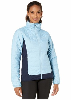 Columbia Seneca Basin™ Hybrid Jacket