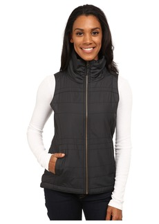Columbia Shining Light™ II Vest