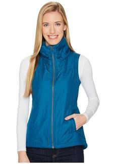 Columbia Shining Light™ II Vest