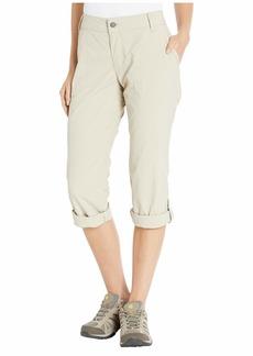 Columbia Silver Ridge™ 2.0 Pants