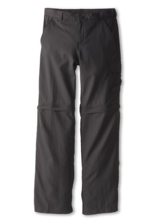 Columbia Silver Ridge™ II Convertible Pant (Little Kids/Big Kids)