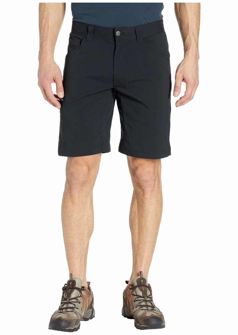 Columbia Silver Ridge™ II Stretch Shorts
