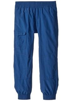 Columbia Silver Ridge Pull-On Banded Pants (Little Kids/Big Kids)