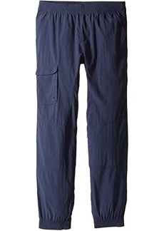 Columbia Silver Ridge Pull-On Banded Pants (Little Kids/Big Kids)